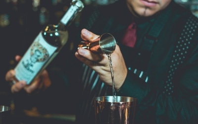 10 Things to Do in a Bar Before You Die