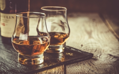 10 Terms Whiskey Lovers Need To Know