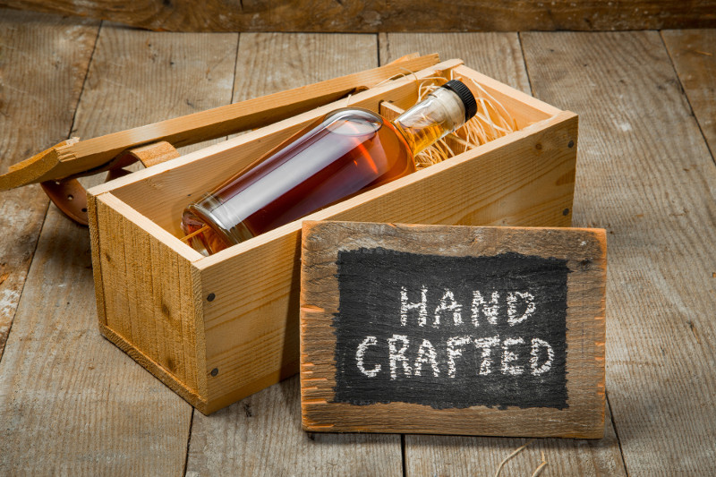 The Ultimate Whiskey Gift Guide