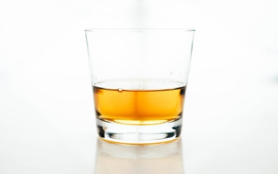 9 Things You Didn't Know About Whiskey